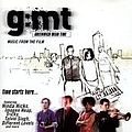 Imogen Heap - g:mt Greenwich Mean Time album