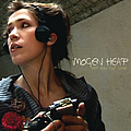 Imogen Heap - Not Now But Soon album