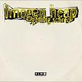 Imogen Heap - Getting Scared album