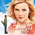 Imogen Heap - Just Like Heaven album