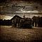 In Mourning - Shrouded Divine альбом