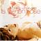 In-Grid - La Vie En Rose album