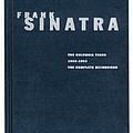 Frank Sinatra - The Columbia Years (1943-1952) The Complete Recordings album