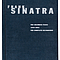 Frank Sinatra - The Columbia Years (1943-1952) The Complete Recordings альбом