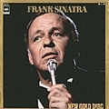 Frank Sinatra - Sinatra Reprise: The Very Good Years album