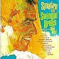 Frank Sinatra - Sinatra and Swingin' Brass album