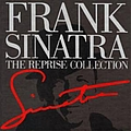 Frank Sinatra - The Reprise Collection (disc 1) album