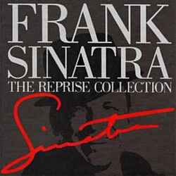 Frank Sinatra - The Reprise Collection (disc 3) album