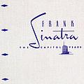 Frank Sinatra - Capitol Years album