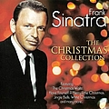 Frank Sinatra - The Christmas Collection album