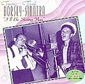 Frank Sinatra - I'll Be Seeing You album