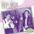 Frank Sinatra - I'll Be Seeing You album
