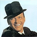Frank Sinatra - The Very Best of Frank Sinatra album