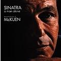 Frank Sinatra - A Man Alone album