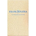 Frank Sinatra - The Complete Reprise Studio Recordings (disc 4) album
