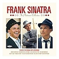 Frank Sinatra - The Platinum Collection (disc 1) album