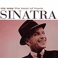 Frank Sinatra - My Way the Best of Frank Sinatra album