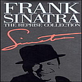 Frank Sinatra - The Reprise Collection (disc 2) album