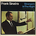 Frank Sinatra - Strangers in the Night album