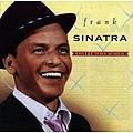 Frank Sinatra - Capitol Collectors Series album
