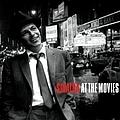 Frank Sinatra - Sinatra At The Movies album