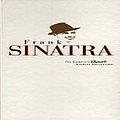 Frank Sinatra - The Complete Capitol Singles Collection (disc 3) album