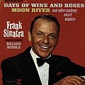 Frank Sinatra - Frank Sinatra Sings Days of Wine and Roses, Moon River and Other Academy Award Winners album
