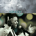 Ron Kenoly - Lift Him Up Collection album