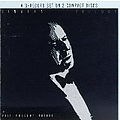 Frank Sinatra - Trilogy (disc 2: The Present) album