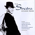 Frank Sinatra - 20 Classic Tracks album