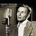 Frank Sinatra - The Frank Sinatra Collection album