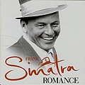 Frank Sinatra - Romance (disc 1) album