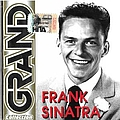 Frank Sinatra - Grand Collection album