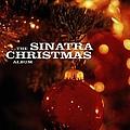 Frank Sinatra - The Sinatra Christmas Album album