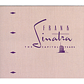 Frank Sinatra - The Capitol Years album