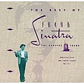 Frank Sinatra - The Best of the Capitol Years album