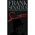Frank Sinatra - Reprise Collection-Box album