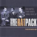 Frank Sinatra - The Ratpack album