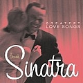 Frank Sinatra - Greatest Love Songs album