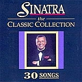 Frank Sinatra - The Classic Collection album