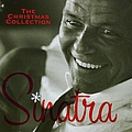 Frank Sinatra - The Frank Sinatra Christmas Collection album