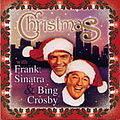 Frank Sinatra - Christmas With Frank Sinatra and Bing Crosby album