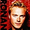Ronan Keating - Ronan album