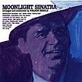 Frank Sinatra - Moonlight Sinatra album