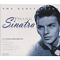 Frank Sinatra - The Early Years album