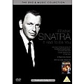Frank Sinatra - It Had to Be You album