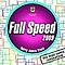 Inna - Full Speed 2009 album
