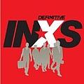 Inxs - Definitive album