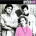 Inxs - Pretty In Pink album