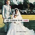 Inxs - Not Enough Time album